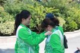 中国象棋志愿者